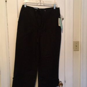 Wind River Ladies pants/capris